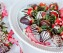 Chocolate Strawberries with Video Tutorial