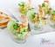 Avocado Shrimp Ceviche - Easy Recipe