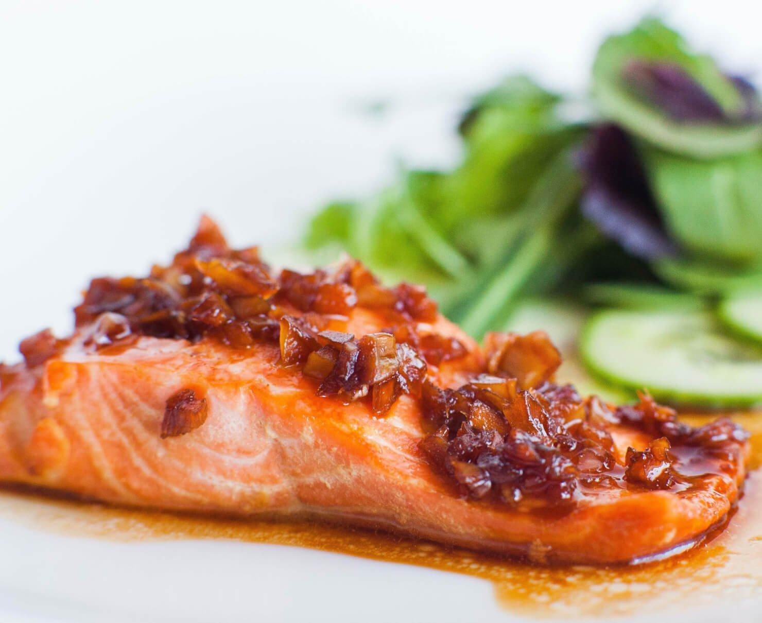 Keto Beef And Asparagus Recipes