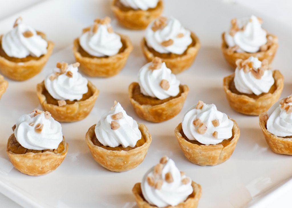 Pumpkin Meringue Pie | www.pixshark.com - Images Galleries ...