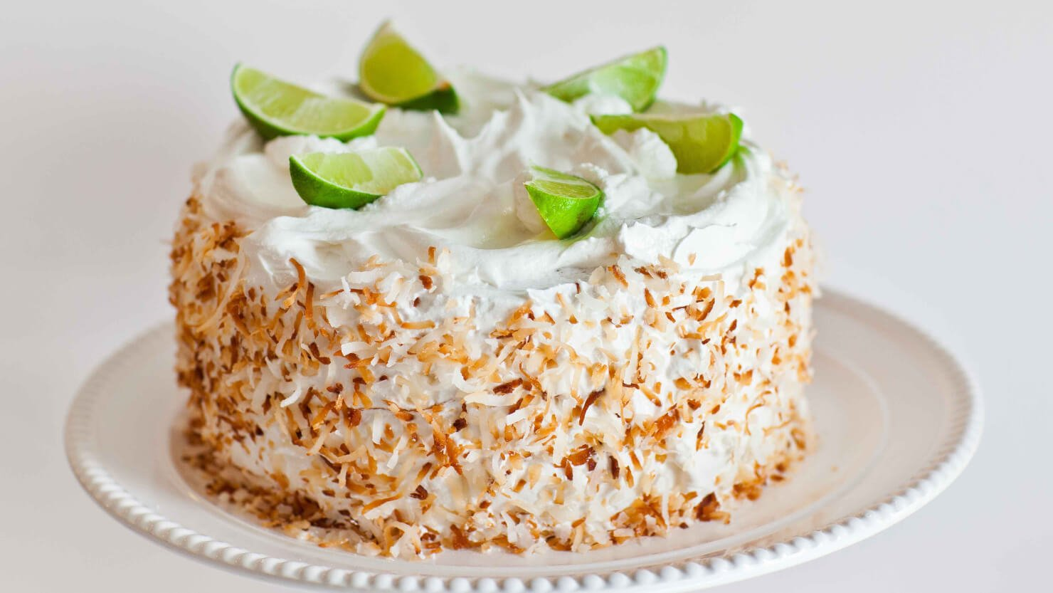 ... coconut lime cup cake s lime and coconut ice cream lime in the coconut