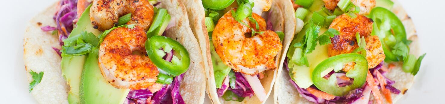 shrimp-taco-slider