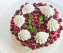 Cranberry Bliss Cake - Video Tutorial - Tatyanas Everyday Food