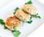 Classic Crab Cakes Recipe - Best Recipe