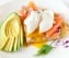 Potato Galette with Poached Egg and Salmon video recipe
