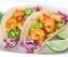 Shrimp Tacos with Mango Salsa with video recipe