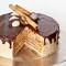Opera Cake video recipe