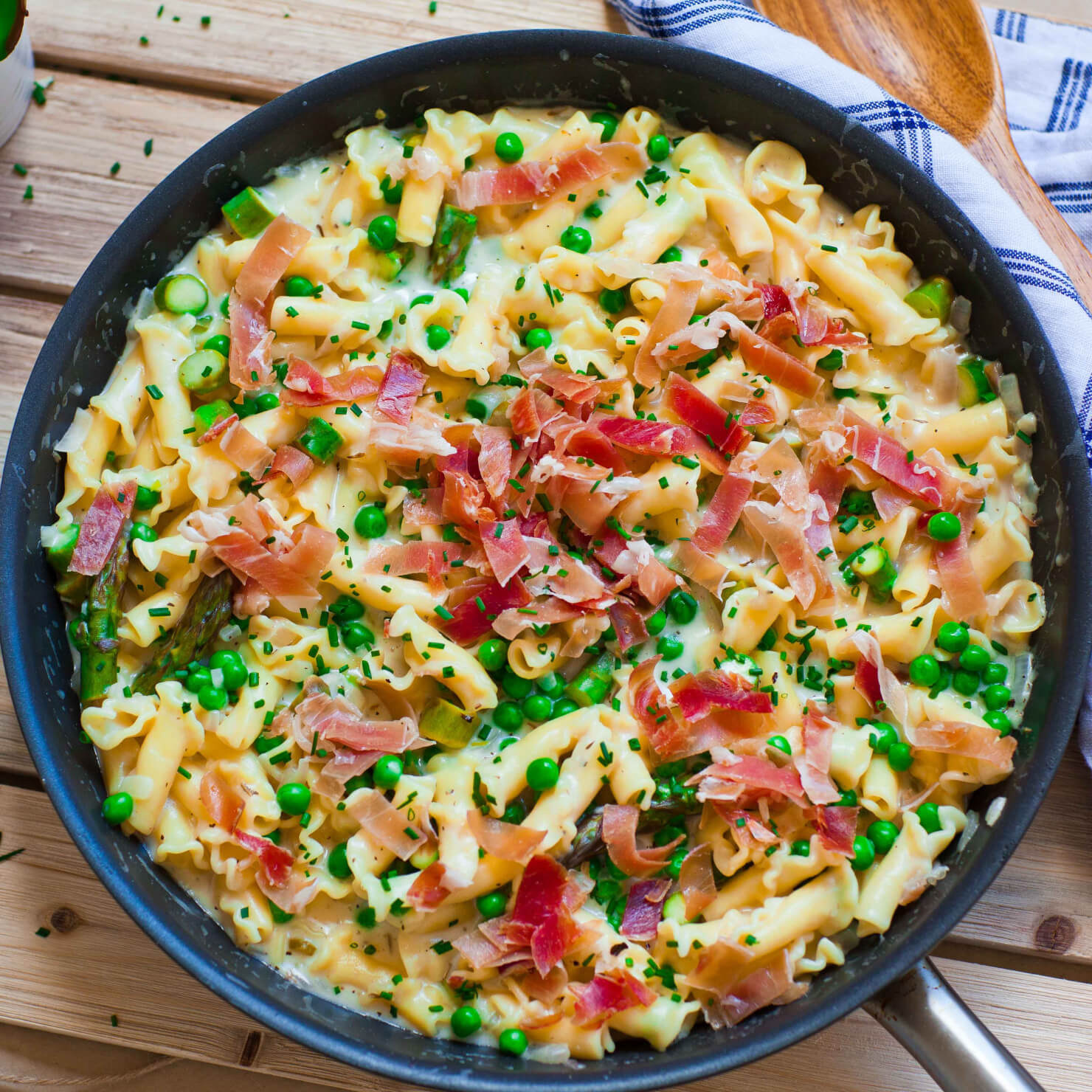 Pasta potato rice archives tatyanas everyday food forumfinder Images