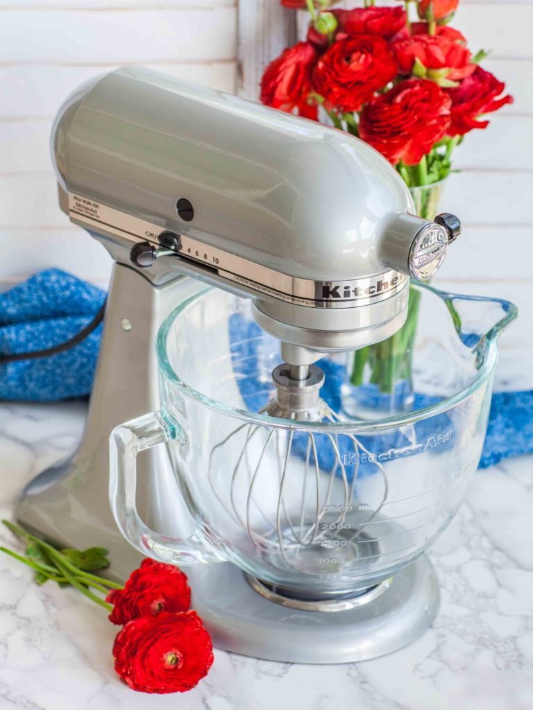 Pioneer Woman Kitchenaid Mixer Cover - Kitchen Ideas