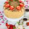 Torte Naoleon