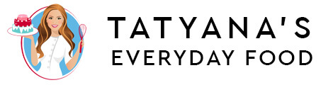 Tatyanas Everyday Food