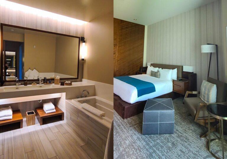 rooms at edgewood tahoe